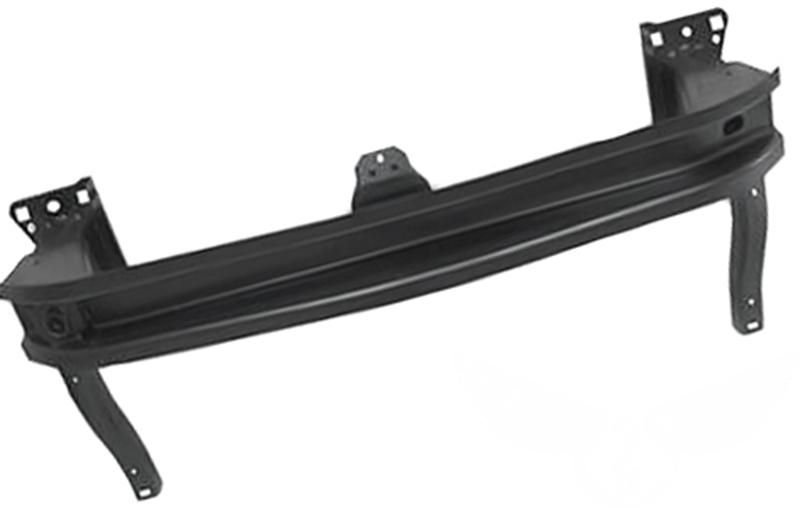 Усилитель бампера переднийVW Golf VII 2013+