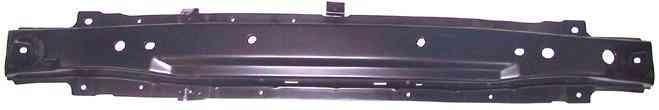 Усилитель бампера  Opel Vectra B 1995-1999 (Нижняя панель)