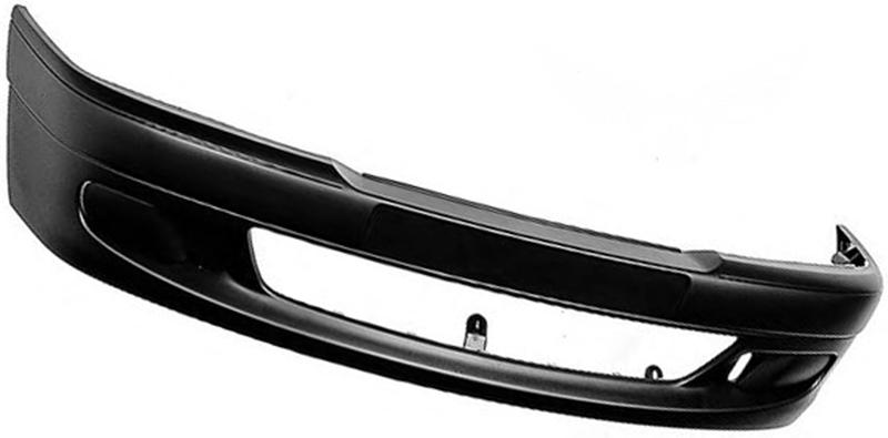 Бампер Peugeot 306 1997-2001