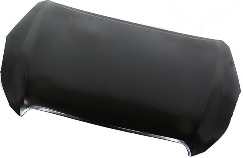 Капот Subaru Legacy 2009-2014