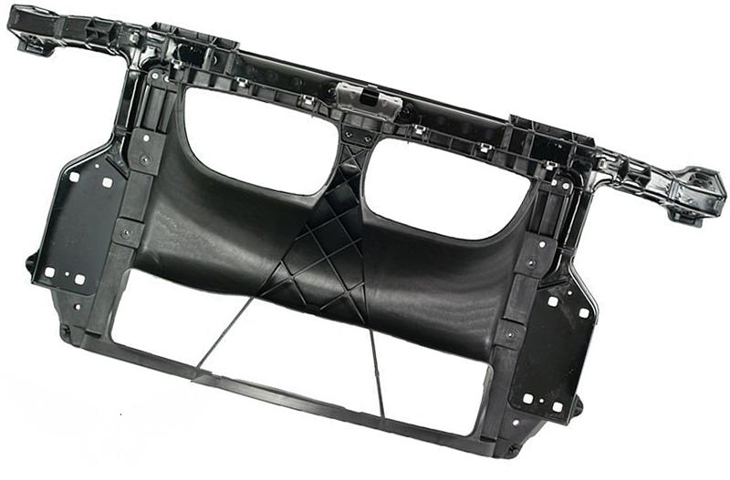 Панель BMW 1 E81/E82 2004-2013