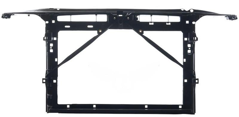 Панель Skoda Octavia A7 2013+