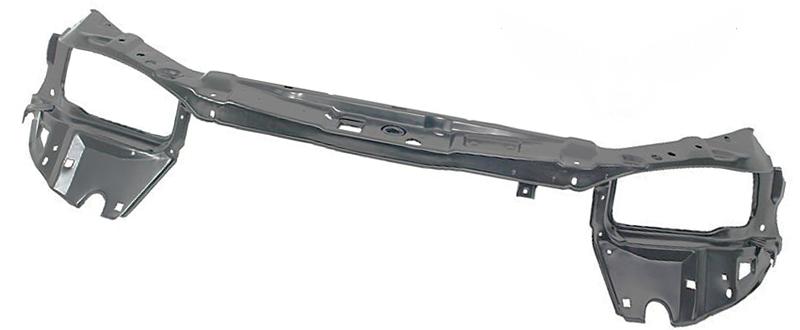 Панель передняя Opel Tigra (S93) 1994-2001