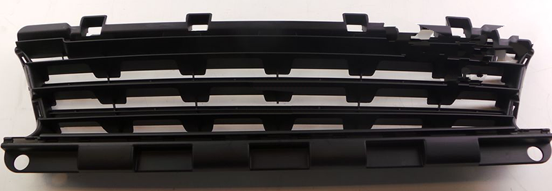 Решетка в бампер Peugeot 308 2013+