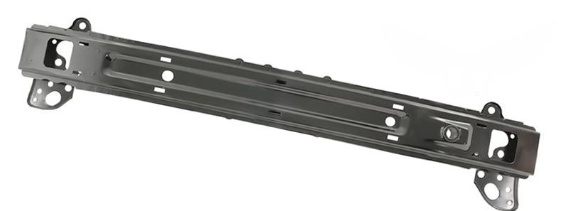 Усилитель бампера Hyndai i10 2011-2013