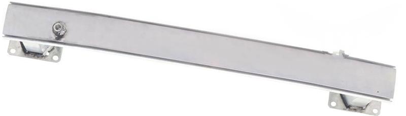 Усилитель бампера Peugeot Partner 2008-2012
