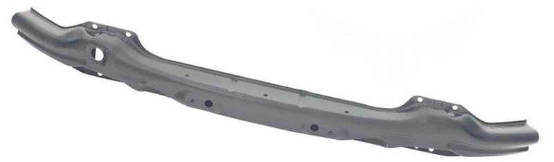 Усилитель бампера VW Crafter 2006-2015