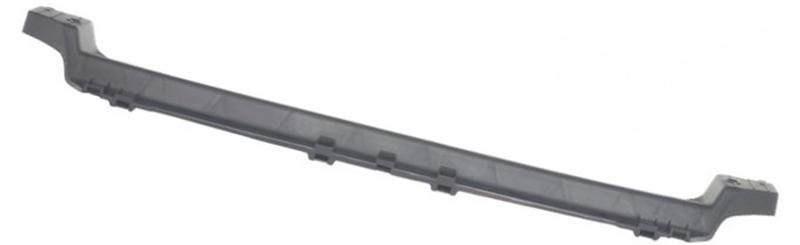 Усилитель бампера VW Touareg 2010-2014
