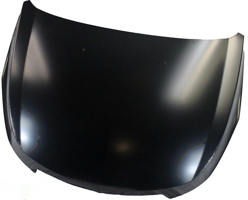 Капот Chevrolet Cruze 2009-2012