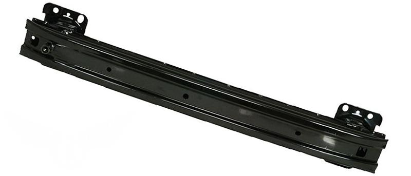 Усилитель бампера Fiat Fiorino/Qubo 2007+
