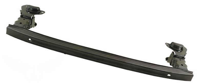 Усилитель бампера Fiat Scudo (270) 2007+ (Стальной, Нижний)