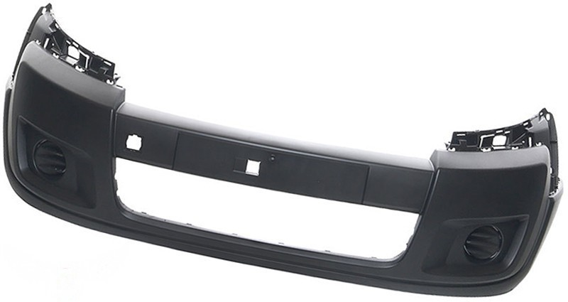 Бампер передний Citroen Jumpy 2007-2012