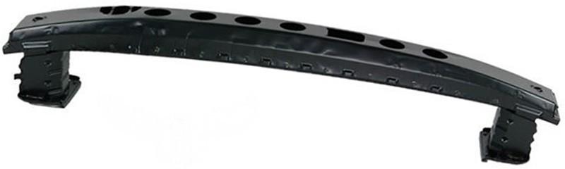 Усилитель бампера Citroen С1 2005-2012