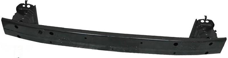 Усилитель бампера Citroen С1 2012-2014