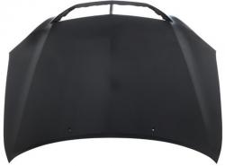 Капот Lexus RX 2004-2008