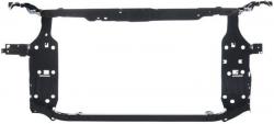 Панель Nissan Qashqai 2006-2009 (Комплект 2,0 Бензин / Дизель)
