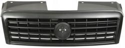 Решітка Fiat Doblo 2005-2009