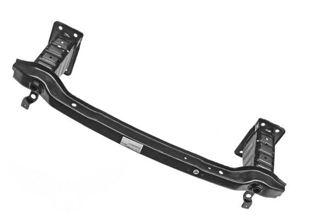 Усилитель бампера BMW X5 (E70) 2010-2013